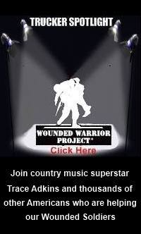 Help Our Wounded Soldiers - Learn More Here